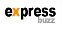 express-buzz