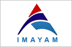 imayam