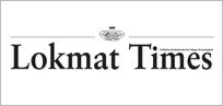 lokmat-times