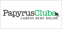 papyrus-clubs