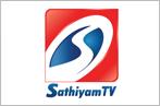 sathiyam