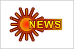 sun-news