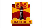 thanthi-tv