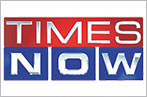 times_now
