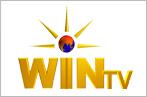 win-tv
